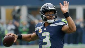 """Tri-Cities Day"" Seahawks tickets go on sale next week"