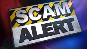 Richland Police warn against Social Security scam