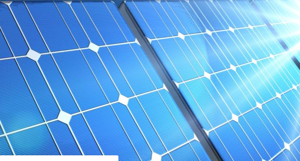 Pacific Power's Blue Sky Grant Program brings solar power to Walla Walla High School campus