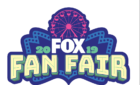 FOX Launches Into San Diego Comic-Con with Debut of First Annual FOX FAN FAIR